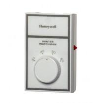 Honeywell Winter Watchman (CW200A1032)
