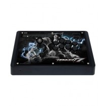 HORI Real Arcade Pro 4 Kai Tekken 7 Edition for PS4, PS3 & PC