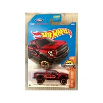 Hot Wheels Single Assorted Cars For Kids