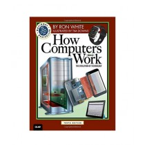 How Computers Work Book 10th Edition