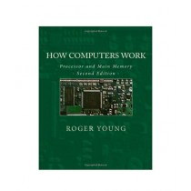 How Computers Work Book 2nd Edition