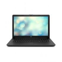 "HP 15.6"" Core i5 10th Gen 4GB 1TB Geforce MX110 Notebook (15-DA2180NIA) - Without Warranty"