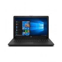"HP 15.6"" Core i5 10th Gen 8GB 1TB NVIDIA MX130 Laptop (15-DA2189NIA) - Without Warranty"