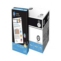 HP A4 Printer Paper 500 Sheets 70gm
