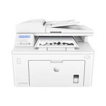 HP LaserJet Pro MFP M227sdn Multifunction Printer (G3Q74A)