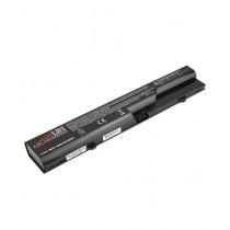 HP ProBook 4320s Replacement Battery