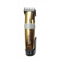 HR Business Hair & Beard Trimmer Golden (RF-609)