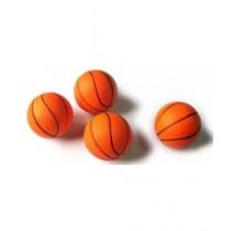 HR Business Mini High Quality Basketball