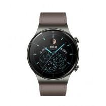 Huawei GT 2 Pro 46mm Smartwatch Nebula Grey