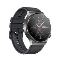 Huawei GT 2 Pro 46mm Smartwatch Night Black
