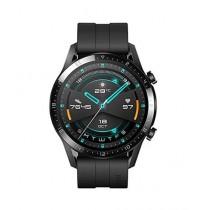 Huawei GT2 Sport Edition 46mm Smartwatch Black