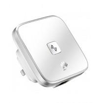 Huawei 5G & 2.4G WiFi Wireless Range Extender WS323