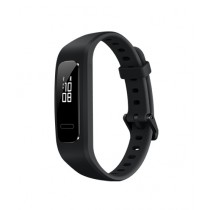Huawei Band 3e Black