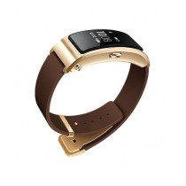 Huawei TalkBand B3 Brown Leather