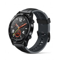 Smart Watches Prices in Pakistan | Buy Smartwatch Online