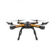 Hubsan X4 Pro Low Edition Quadcopter with 1080p Camera and 1-Axis Gimbals