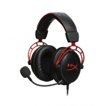HyperX Cloud Alpha Pro Over-Ear Gaming Headset