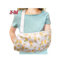 I-M Arm Sling For Child (EO-329)