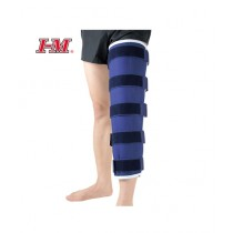 I-M Knee Immobilizer Leg Splint (OH-602)