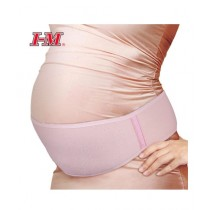 I-MING Maternity Belt Support Belly Band