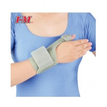 I-MING Wrist With Thumb Support (AS303)