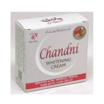 Ideal Department Chandni Whitening Cream