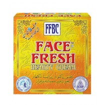 Ideal Department Face Fresh Beauty Cream