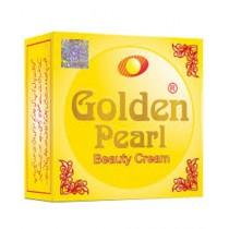 Ideal Department Golden Pearl Beauty Cream