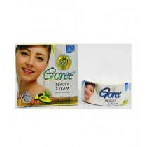 Ideal Department Goree Beauty Cream