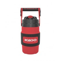 Igloo 400 Series 80 Ounce Water Bottle Red (31010)