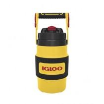 Igloo 400 Series 80 Ounce Water Bottle Yellow (31008)