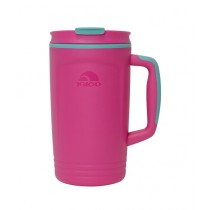 Igloo Havasu 48 Oz Foam Insulated Tumbler Pink (70064)