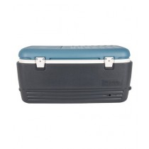 Igloo Maxcold 95Ltr Traveling Cooler Black (49496)