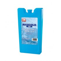 Igloo Maxcold Ice Medium Freeze Block (25199)