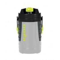 Igloo Proformance 1 Quart Water Bottle Acid Green (31091)