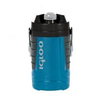 Igloo Proformance 1 Quart Water Bottle Blue (31097)