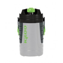 Igloo Proformance 1 Quart Water Bottle Green (31093)