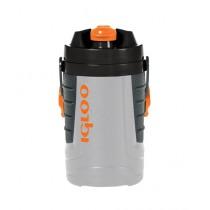 Igloo Proformance 1 Quart Water Bottle Orange (31095)