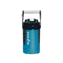 Igloo Proformance Half Gallon Water Bottle Blue/Gray (31039)