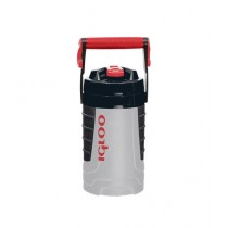 Igloo Proformance Half Gallon Water Bottle Gray/Red (31029)