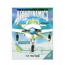 Illustrated Guide To Aerodynamics Book 2nd Edition