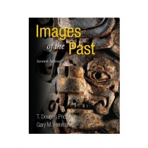 Images of the Past Book 7th Edition
