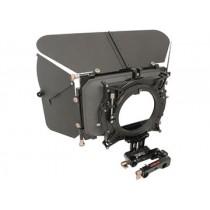 Genus Elite Matte Box Kit MK2 Kit