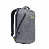 """Incase Reform Action Camera Backpack for 13"""" MacBook Heather Gray"""