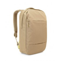 """Incase City Compact Backpack for 15.6"""" Laptop"""