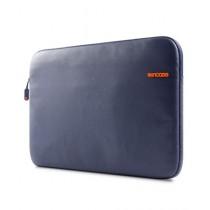"Incase City Sleeve For 13"" MacBook Pro"