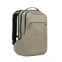 """Incase ICON Backpack for 15.6"""" Laptop"""