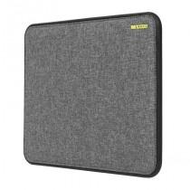 "Incase Icon Sleeve With Transaerlite For 11"" MacBook"