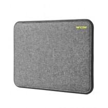"Incase Icon Sleeve With Transaerlite For 12"" MacBook"