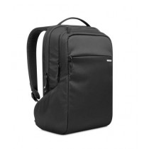 "Incase ICON Slim Pack for 15.6"" Laptop"